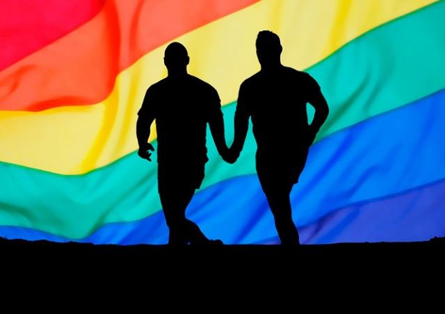 Правительство Чехии поддержало законопроект об однополых браках