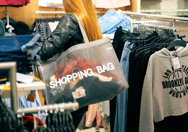 В Чехии стартует сезон летних распродаж
