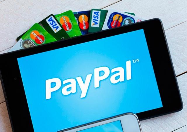 Смерть не повод нарушать соглашение: PayPal пригрозила умершей клиентке судом