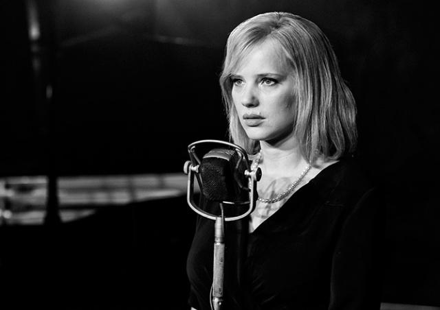 Карловы Вары 2018: какие фильмы стоит посмотреть