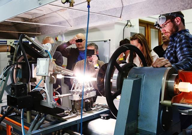 Сотни научных объектов в Чехии откроются для бесплатного посещения