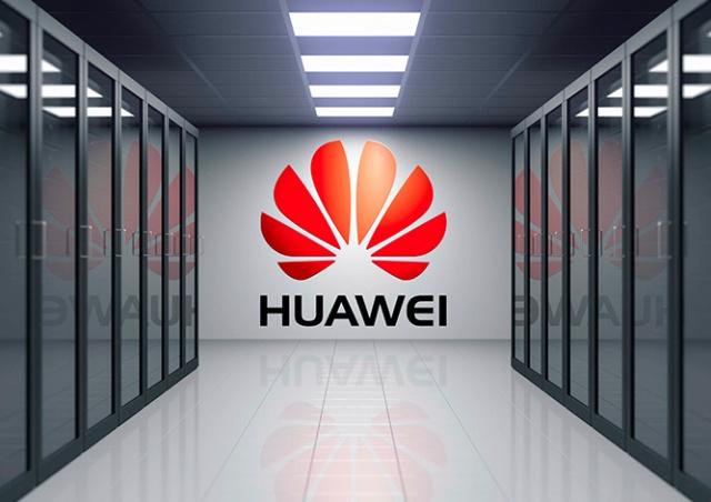 Спецслужбы Чехии: продукция Huawei угрожает нацбезопасности