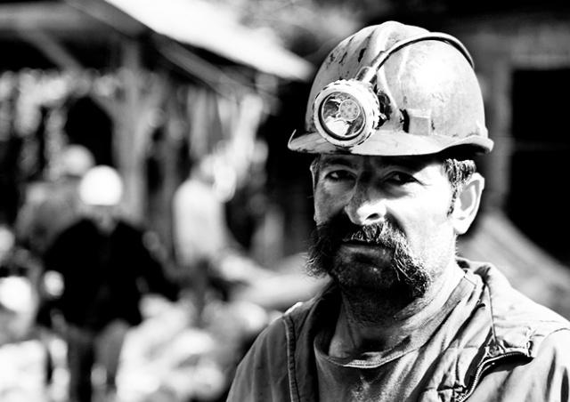 В Германии закрыли последнюю угольную шахту