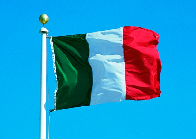 В Италии введут базовый доход в 780 евро для малоимущих