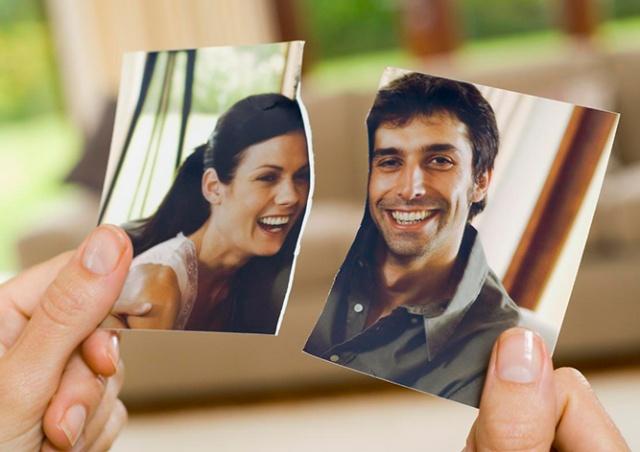 В Чехии планируют существенно повысить госпошлину за развод