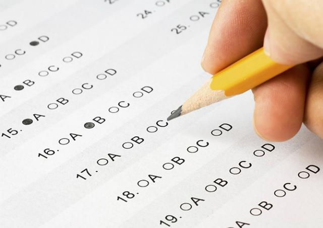 Экзамен по чешскому языку для получения ПМЖ станет сложнее