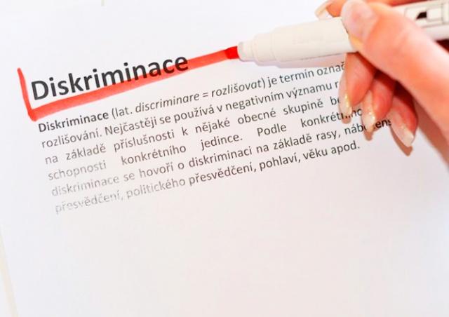 Чешская торговая инспекция рассказала о дискриминации иностранцев в 2018 году