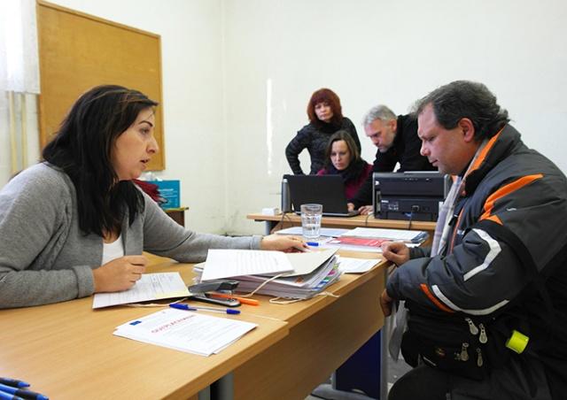 Количество вакансий в Чехии достигло рекордного уровня