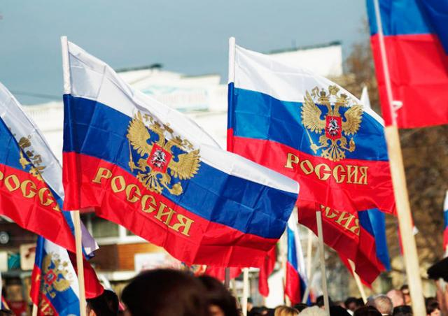 Чехия прекратит посылать России деньги на поддержание воинских захоронений