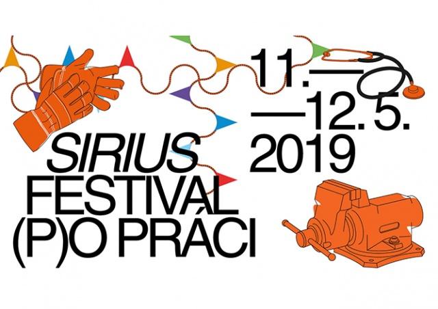 В Праге иностранцев пригласили на фестиваль SIRIUS