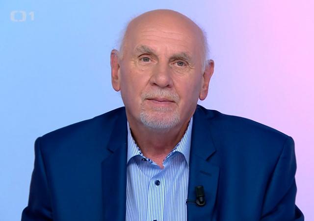 Председатель КС Чехии: мне стыдно за дискриминацию россиян