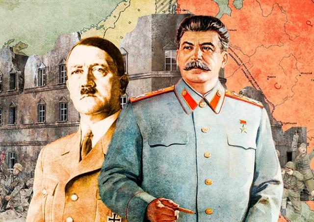 Конституционный суд Украины приравнял коммунизм к нацизму