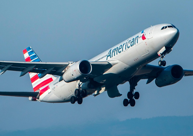 Между Прагой и Чикаго появится прямое авиасообщение