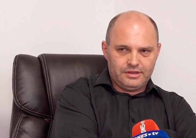 «Спаситель» Карлова моста сидел в тюрьме за двойное убийство