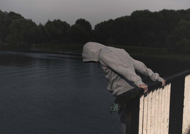 Чешский Минздрав выдал рекомендации по профилактике самоубийств