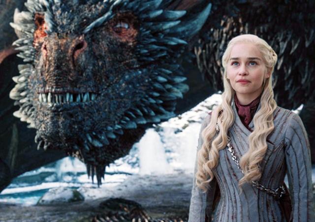 HBO анонсировал приквел к «Игре престолов»