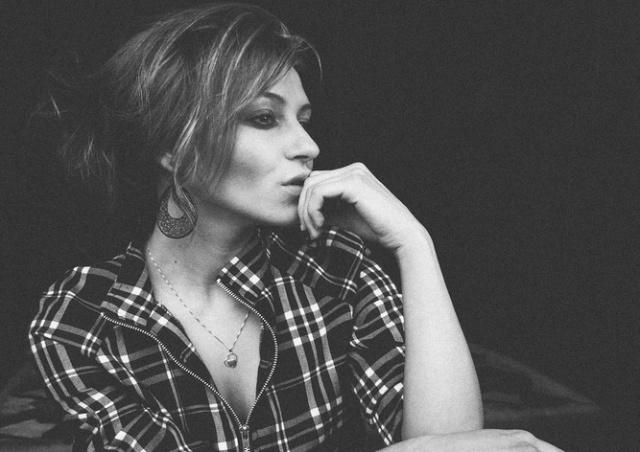 Чешская партия пиратов снова поднимет вопрос женских фамилий