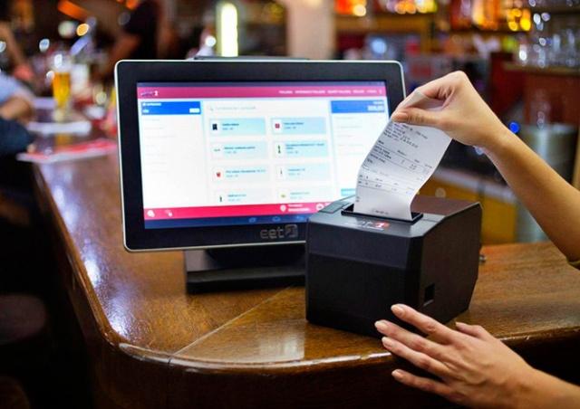 В Чехии изменят правила лотереи по кассовым чекам