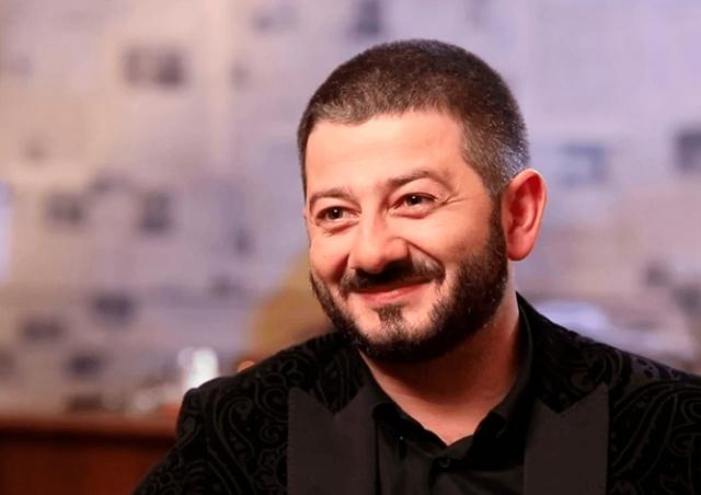 В Праге стартует фестиваль российского кино