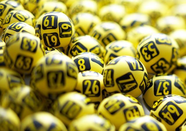 Житель Чехии выиграл в лотерею 250 млн крон
