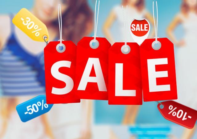 В Чехии стартуют построждественские распродажи