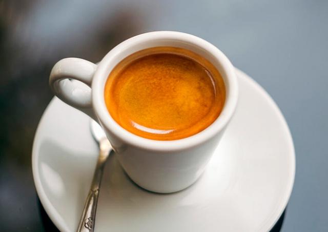 Италия хочет внести эспрессо в список культурного наследия ЮНЕСКО