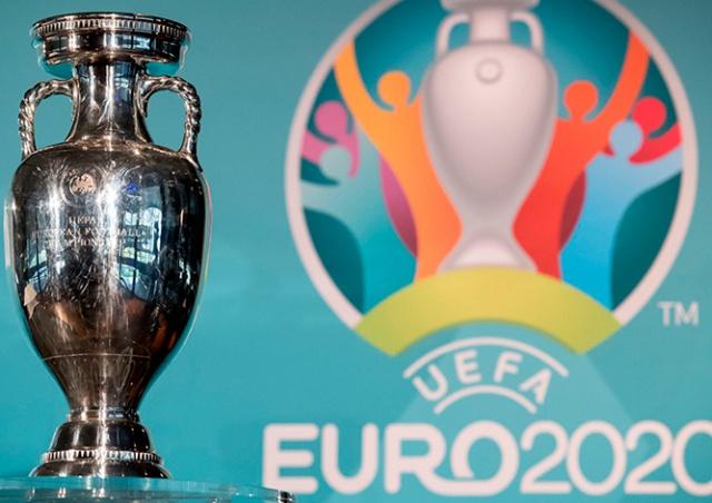 Чехия узнала соперников по Евро-2020