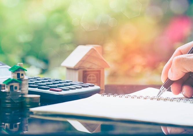 Особенности ипотечного кредитования в Чехии для иностранцев
