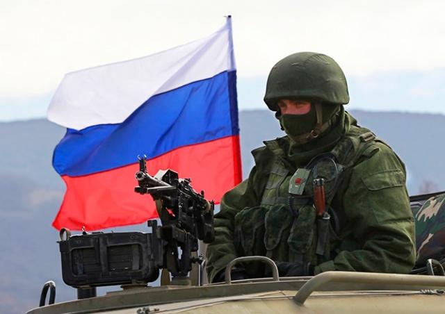 Опрос: большинство чехов не хотят помогать странам – жертвам российской агрессии
