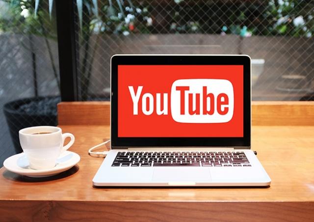 Google впервые раскрыла доход от рекламы на YouTube