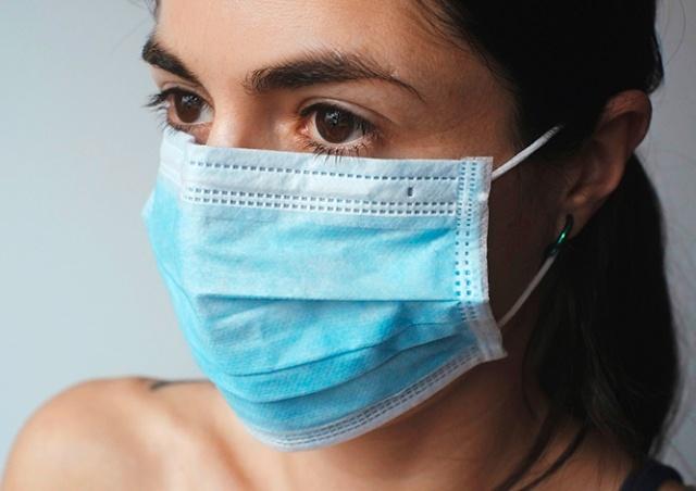 Украина перенесла Чехию в список эпидемиологически безопасных стран