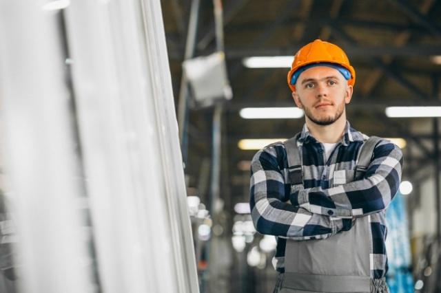 Ремонтно-строительная фирма Metrix