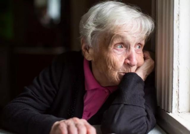 Чешские пенсионеры получат бесплатного помощника на время карантина
