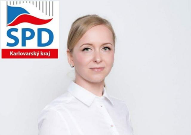 Полиция Чехии просит лишить неприкосновенности депутата, назвавшего мигрантов паразитами
