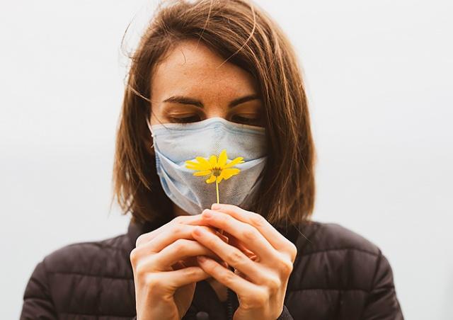 Эпидемия коронавируса в Чехии начала ослабевать
