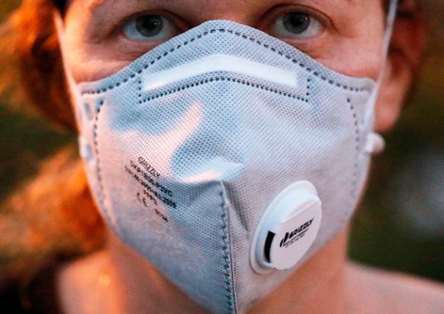 ВОЗ назвала тревожной ситуацию с коронавирусом в Чехии