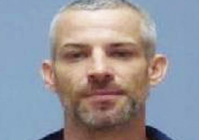 В Праге разыскивают сбежавшего заключенного