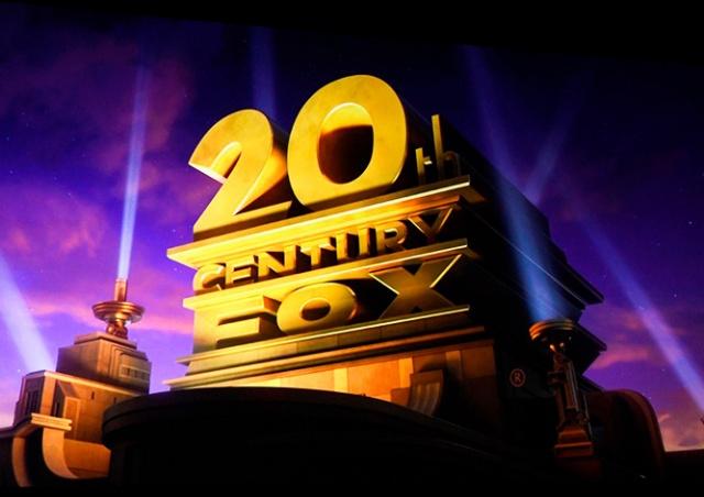 Disney окончательно переименовала студию 20th Century Fox
