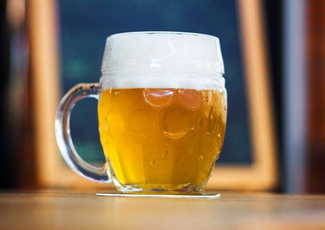 В Чехии стартовали «Дни чешского пива»