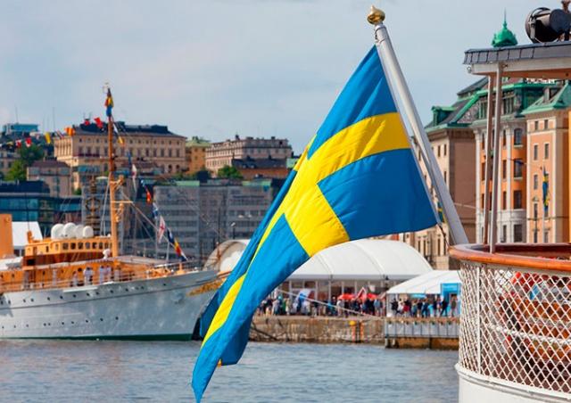 ВОЗ поставила в пример шведскую стратегию борьбы с COVID-19