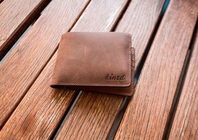 В Праге кто-то потерял бумажник с крупной суммой. Полиция разыскивает владельца