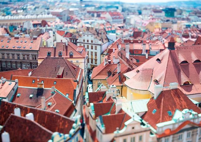Как изменился рынок недвижимости Чехии с начала пандемии COVID-19