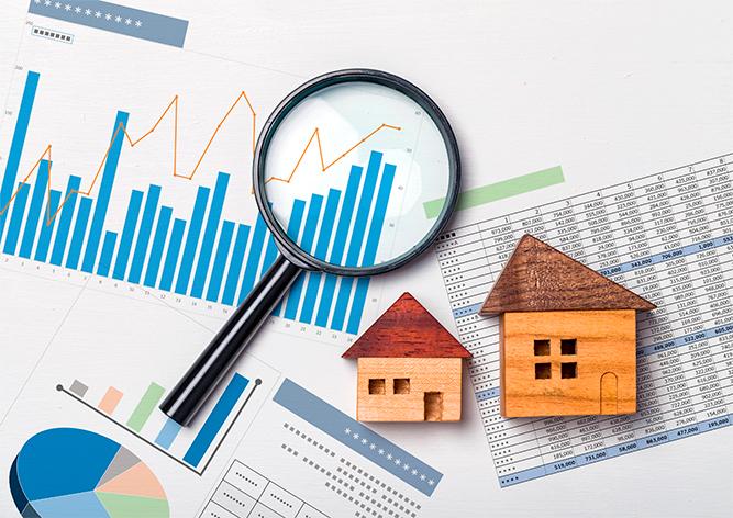 Выгодная продажа недвижимости: все, что нужно знать о процедуре оценки в 2021 году