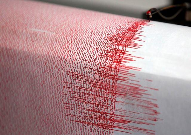 Жители Чехии почувствовали австрийское землетрясение
