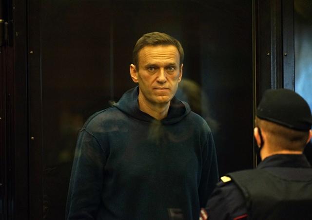 Чешские депутаты и сенаторы основали платформу «Друзья свободной России»