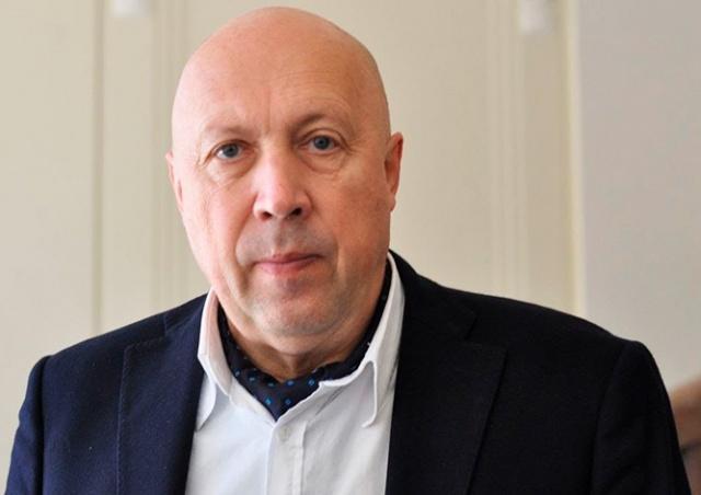Полиция обвинила бывшего главу Праги-1 в злоупотреблении властью