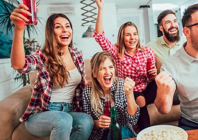 Онлайн-квиз «Всё включено»: избавляем от скуки, возвращаем радость жизни, снимаем хроническую усталость