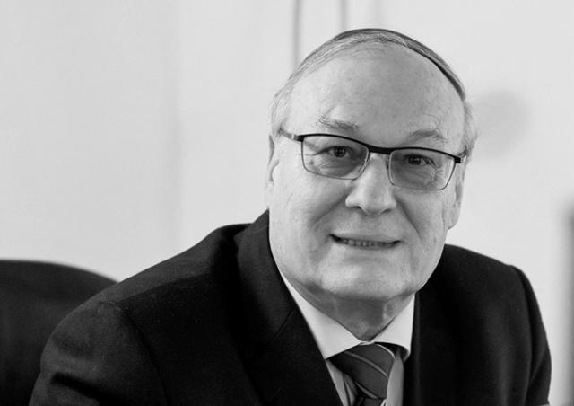 В Чехии от коронавируса умер депутат парламента