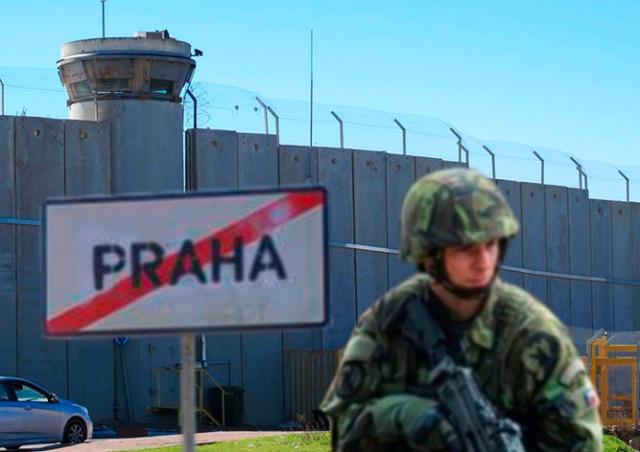 Жители Чехии высмеяли новые карантинные меры: лучшие шутки из соцсетей