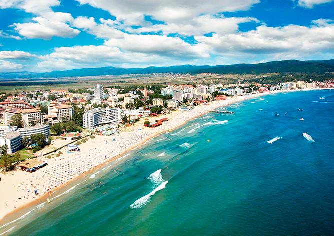 последние новости о болгарии о туристах